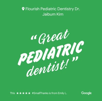 Reviews for Dr. Jiabum